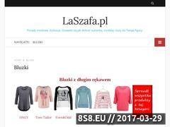 Miniaturka domeny dobrapozyczka.net.pl
