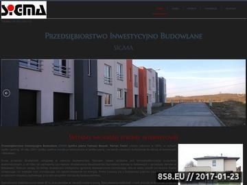 Zrzut strony Sprzedaż domów Mikołów, domy Katowice