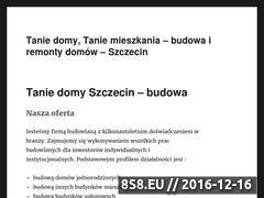 Miniaturka domeny dombud.net.pl