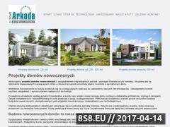 Miniaturka domeny domynowoczesne24.pl