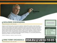 Miniaturka domeny dostawcze-24h.pl