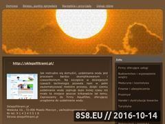 Miniaturka domeny dotacjenasolary.pl