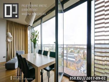 Zrzut strony Dobry Projekt Marzena Wierzchucka - projektowanie wnętrz Warszawa