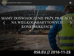 Miniaturka domeny draco.com.pl
