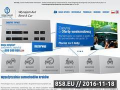 Miniaturka domeny dragonvip.com.pl
