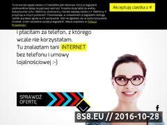 Miniaturka domeny dropss.pl