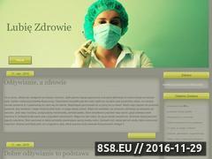 Miniaturka Recepta, by zaistnieć w sieci (www.duner.pl)