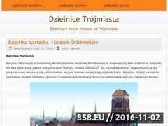 Miniaturka domeny www.dzielnice3miasta.pl