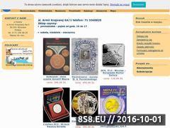 Miniaturka domeny www.e-hobby.com.pl