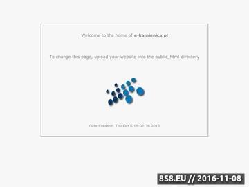 Zrzut strony Forum wielotematyczne