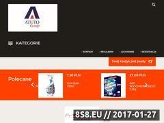 Miniaturka domeny e-multimarket24.pl