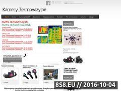 Miniaturka domeny www.e50.pl