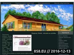 Miniaturka domeny www.easyshift.pl