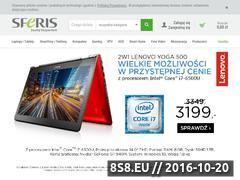 Miniaturka domeny ebooki-darmowe.rox.pl