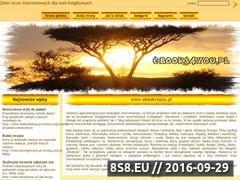 Miniaturka Darmowe ebooki (www.ebooks4you.pl)