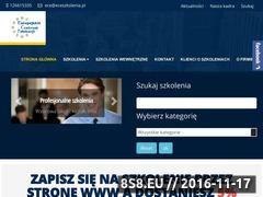 Miniaturka domeny eceszkolenia.pl