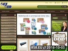 Miniaturka domeny eddd.pl