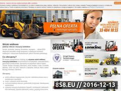 Miniaturka domeny www.eddi.com.pl