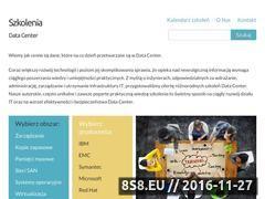 Miniaturka domeny www.eduexnit.pl