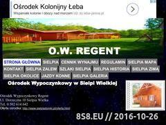 Miniaturka domeny www.edytak.ulotka.org