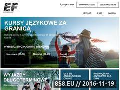 Miniaturka domeny www.ef.pl