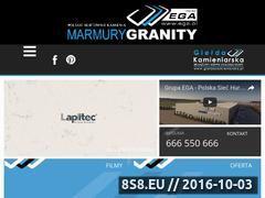 Miniaturka domeny www.ega.pl