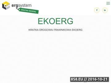 Zrzut strony Kratki drogowo-trawnikowe