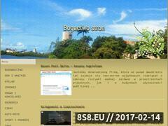Miniaturka domeny www.elektro4you.pl