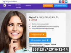 Miniaturka domeny elektroprojekty.pl