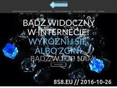 Miniaturka domeny www.elementdesign.pl