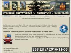 Miniaturka domeny elesdia.res.pl