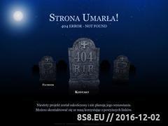 Miniaturka domeny emailbiznes.pl