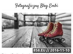 Miniaturka domeny embinet.pl