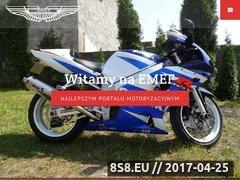 Miniaturka domeny emef.com.pl
