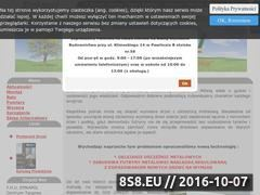 Miniaturka domeny emkapol.strefa.pl