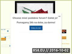 Miniaturka domeny empiretotalwar.laa.pl