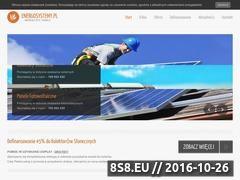 Miniaturka domeny energosystemy.pl