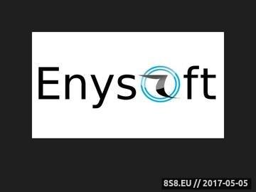 Zrzut strony Projektowanie stron internetowych warszawa