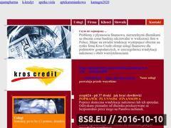 Miniaturka Prace magisterskie (www.epracemagisterskie.pl)