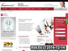 Miniaturka domeny espanol24.pl