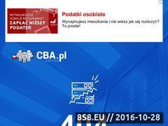 Miniaturka domeny estats.emdek.cba.pl