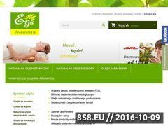 Miniaturka domeny www.etja.pl