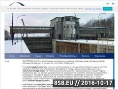 Miniaturka domeny www.etnosfera.pl