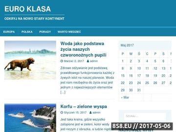 Zrzut strony Prawo jazdy Katowice