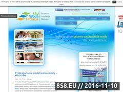 Miniaturka domeny www.ewf.net.pl
