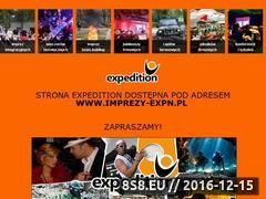 Miniaturka domeny expn.pl