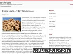 Miniaturka domeny exsms.pl