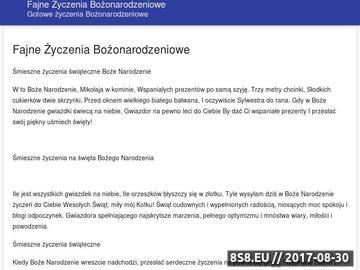 Zrzut strony Warsztaty dla rodziców Katowice