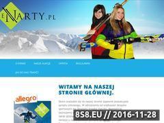 Miniaturka domeny fajnenarty.pl