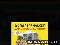 Miniaturka domeny www.familyhouse.pl